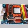 GA-MA790FX-DS5_Heatpipe.jpg