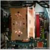 GA-MA790FX-DS5_NH-U12F_Clearance_Ram.jpg
