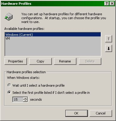 Windows hardware profile (27k)