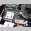 OpenSP4270_detail.jpg