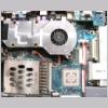 OpenSP4270_mobodetail.jpg