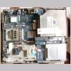 OpenSP4270_withoutfan.jpg