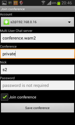 Xabber Conference settings (23 KB)