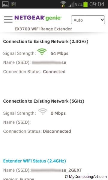 my network..., 36k
