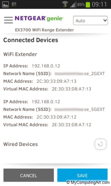 extended networks, 42k