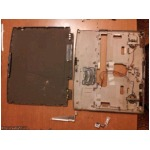 plastic_screen_back_cover_and_base.jpg